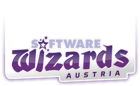 Software Wizards Austria Logo